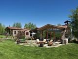 Property Of Casa del Cielo