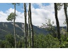 Terreno for  sales at Last available homesite in coveted Strawberry Park 575 Strawberry Park Rd  Beaver Creek, Colorado 81620 Estados Unidos