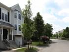 多棟聯建住宅 for sales at End Unit in Sterling Woods 1506 Cypress Drive Danbury, 康涅狄格州 06811 美國