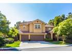 Einfamilienhaus for sales at 7353 Gabbiano Lane   Carlsbad, Kalifornien 92011 Vereinigte Staaten