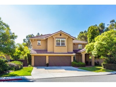 Casa Unifamiliar for sales at 7353 Gabbiano Lane   Carlsbad, California 92011 Estados Unidos