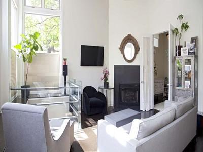 Condominium for sales at Impressive Duplex Condo in Great Location! 1528 N Paulina Street Unit 1 Chicago, Illinois 60622 United States