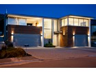 独户住宅 for sales at 21 Advance Terrace, Arrowtown  Queenstown, 南部湖区 9300 新西兰