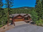 Single Family Home for  sales at 517 Spencer Way  Incline Village, Nevada 89451 United States