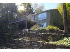 Single Family Home for sales at 4 Bedroom Contemporary 21 Westwood Road  Sunapee, New Hampshire 03782 United States
