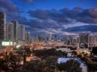 共管物業 for sales at Parc Lofts 1749 NE Miami CT 609  Miami, 佛羅里達州 33132 美國