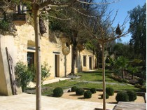 Moradia for sales at Charming house wren  Other Aquitaine, Aquitaine 33360 França