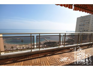 Apartment for sales at Le Vallespir Boulevard du Larvotto Other Monte Carlo, Monte Carlo 98000 Monaco