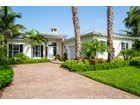 Single Family Home for sales at Antilles 2825 St Barts Square   Vero Beach, Florida 32967 United States
