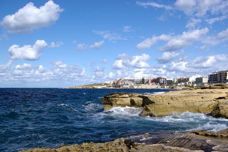 Malta Holiday rentals in St Pauls Bay, St Pauls Bay