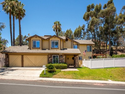 Villa for sales at 11626 Timberlake Drive  San Diego, California 92131 Stati Uniti