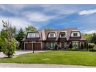 Casa para uma família for sales at Notre-Dame-des-Prairies 67 Rue Jean-Duceppe Notre-Dame-Des-Prairies, Quebec J6E0N9 Canadá