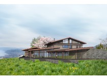 Vivienda unifamiliar for sales at Future property luxurious layout  Other Vaud, Vaud 1820 Suiza
