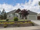 Villa for sales at 3835 SW Tommy Armour Lane  Redmond, Oregon 97756 Stati Uniti