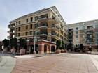 Condominium for sales at Fabulous Luxury Contemporary Condo in Old Town Scottsdale 6803 E Main Street #3312 Scottsdale, Arizona 85251 United States