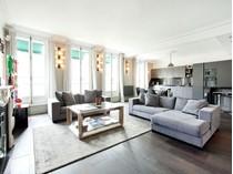 Apartman Dairesi for sales at Superb apartment - Kleber    Paris, Paris 75116 Fransa