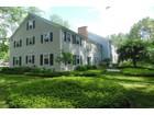 Condominium for  sales at The Cadillac of Hanover Condos! 11 Willow Spring Circle Hanover, New Hampshire 03755 United States