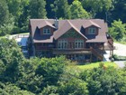 Maison unifamiliale for  sales at Sugar Cove at Douglas Lake 430 Sugar Cove Way   Newport, Tennessee 37821 États-Unis