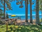 Single Family Home for  sales at 831 Lakeshore Blvd.  Incline Village, Nevada 89451 United States