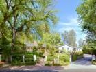 Tek Ailelik Ev for sales at 5408 Penfield Ave   Woodland Hills, Kaliforniya 91364 Amerika Birleşik Devletleri