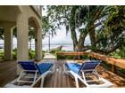 Tek Ailelik Ev for  sales at Long Point Drive 109 (A) Long Point Drive   Amelia Island, Florida 32034 Amerika Birleşik Devletleri