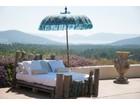Tek Ailelik Ev for  sales at Contemporary Two Home Property With Sea Views    San Jose, Ibiza 07830 Ispanya