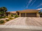 Частный односемейный дом for sales at 6110 Kings Brook Ct  Las Vegas, Невада 89149 Соединенные Штаты