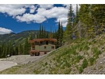 토지 for sales at Ski In / Ski Out Lot With Panoramic Views 5408 Lookout Ridge Place   Sun Peaks, 브리티시 컬럼비아주 V0E5N0 캐나다