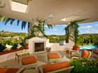 Moradia for  sales at 14451 Bellvista Dr  Rancho Santa Fe, Califórnia 92067 Estados Unidos