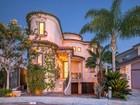 Einfamilienhaus for  sales at 4 Sandpiper Strand    Coronado, Kalifornien 92118 Vereinigte Staaten