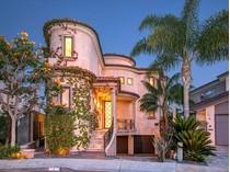 Частный односемейный дом for sales at 4 Sandpiper Strand    Coronado, Калифорния 92118 Соединенные Штаты