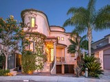 Casa Unifamiliar for sales at 4 Sandpiper Strand  Coronado, California 92118 Estados Unidos