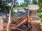 Single Family Home for  sales at Beautiful Home with Generous Proportions 2817 Chelsea Drive  Oakland, California 94611 United States