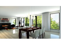 Apartamento for sales at Saint-Lambert 323 Av. Victoria, apt. 301   Saint-Lambert, Quebec J4P2H7 Canadá