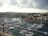 Apartamento for sales at Brand New Penthouse Ta Xbiex, Sliema Valletta Surroundings Malta