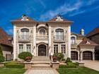 Nhà ở một gia đình for sales at Sainte-Dorothée (Laval) 238 Rue de Montebello Sainte-Dorothee, Quebec H7X3X1 Canada