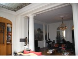 Property Of Exceptional historical Hôtel Particulier