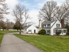 Einfamilienhaus for  sales at Royal Crest Farm - Hopewell Township 238 Pleasant Valley Road Titusville, New Jersey 08560 Vereinigte Staaten