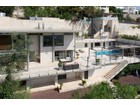 Multi-Family Home for sales at Villa with superb harbour views in Port Andratx  Port Andratx, Mallorca 07157 Spain