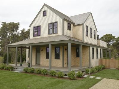 Villa for sales at Miacomet Preserve! 13 Ellens Way Nantucket, Massachusetts 02554 Stati Uniti