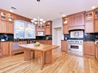 独户住宅 for  sales at Contemporary Coastal Home 1101 Beach   Bradley Beach, 新泽西州 07720 美国