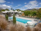 Maison unifamiliale for sales at 131 Hogans Gully Road, Arrowtown  Other Otago, Otago 9371 Nouvelle-Zélande
