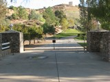 Property Of Santa Clarita Estate
