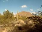 Terreno for sales at Custom Golf Course View Lot in Desert Highlands 10040 E Happy Valley Rd #277  Scottsdale, Arizona 85255 Estados Unidos