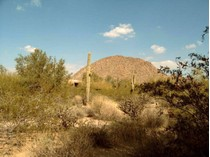 Land for sales at Custom Golf Course View Lot in Desert Highlands 10040 E Happy Valley Rd #277   Scottsdale, Arizona 85255 United States