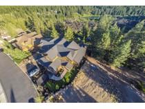 独户住宅 for sales at 60418 Snap Shot Loop 60418 Snap Shot Loop Lot 32   Bend, 俄勒冈州 97702 美国