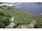 Property Of New Waterfront Cottage in Watch Hill