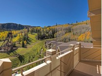 Nhà chung cư for sales at Montage Residences at Deer Valley 9100 Marsac Ave #PS1   Park City, Utah 84060 Hoa Kỳ