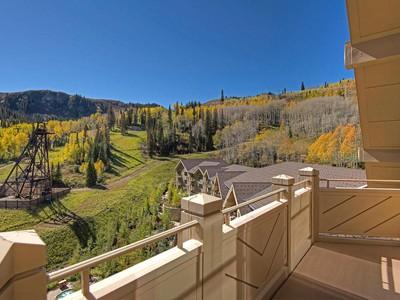 Condominio for sales at Montage Residences at Deer Valley 9100 Marsac Ave #PS1   Park City, Utah 84060 Stati Uniti