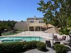 Nhà ở một gia đình for  sales at 1234 Sample Street   San Diego, California 92111 Hoa Kỳ